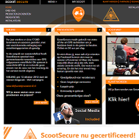 ScootSecure
